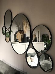 Spiegels