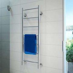 Handdoek radiatoren