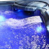 Eago AWT SPA IN-598 Premium Extreme Ocean Wave 235x235 Bruin