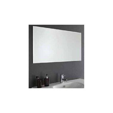Spiegel 100x55cm - Eastbrook