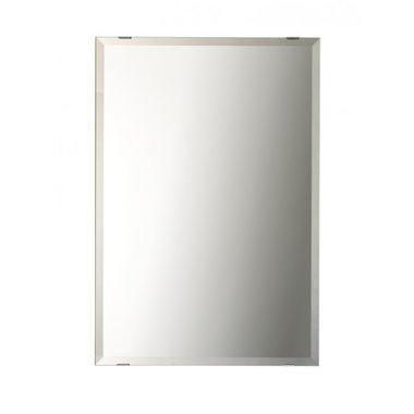 Spiegel 81x55cm - Eastbrook