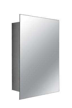 Spiegelkast 66x46x12cm
