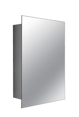 Spiegelkast 66x25x12cm
