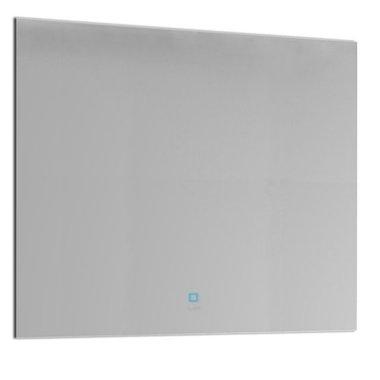 Badkamer spiegel met LED verlichting en touchsensor TC-0900J