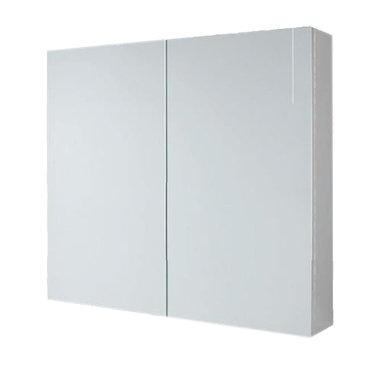 Spiegelkast 60x40x12,5cm - Mirror Cabinet