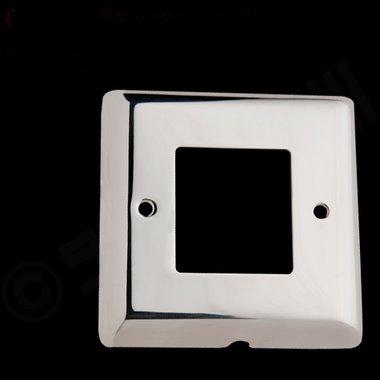 Cover temperatuur bedieningspaneel radiator - Crafton Eastbrook