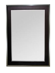 Vancouver 700 x500mm twee-laags spiegel