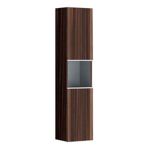 Badkamerkast kolomkast 155x36cm bruin - ME1550B STONEART